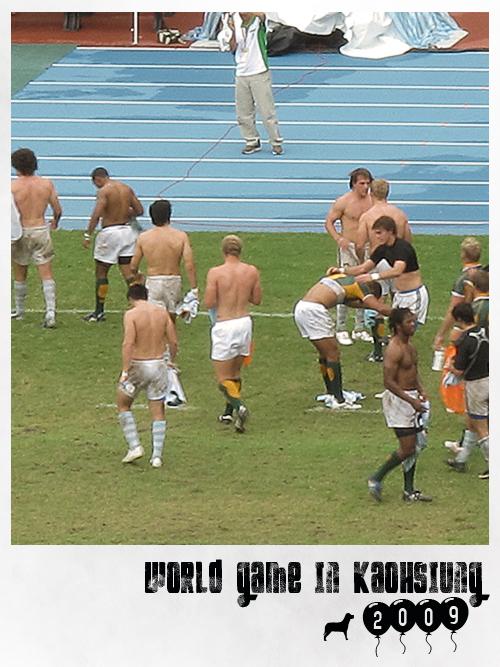 橄欖球11.jpg