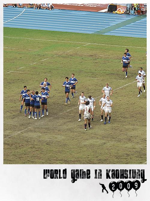 橄欖球14.jpg