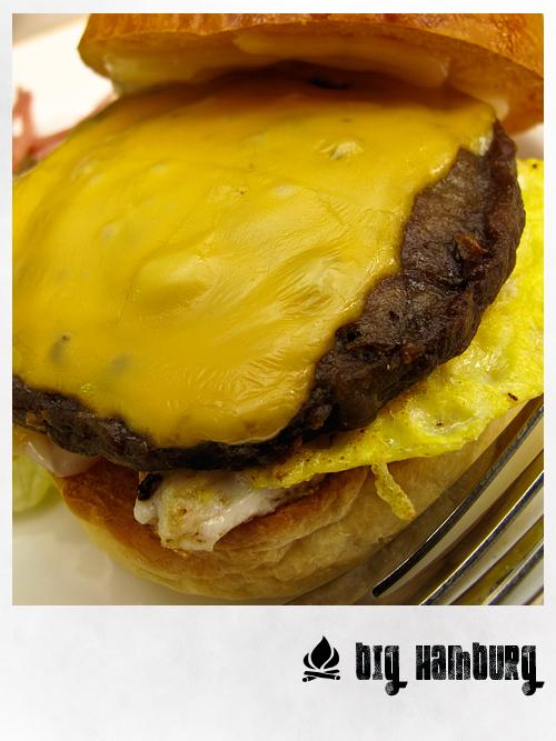 大漢堡1.jpg