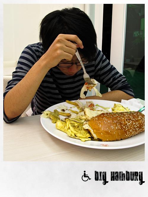 大漢堡7.jpg