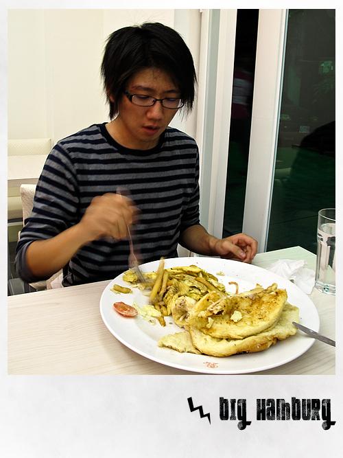 大漢堡8.jpg