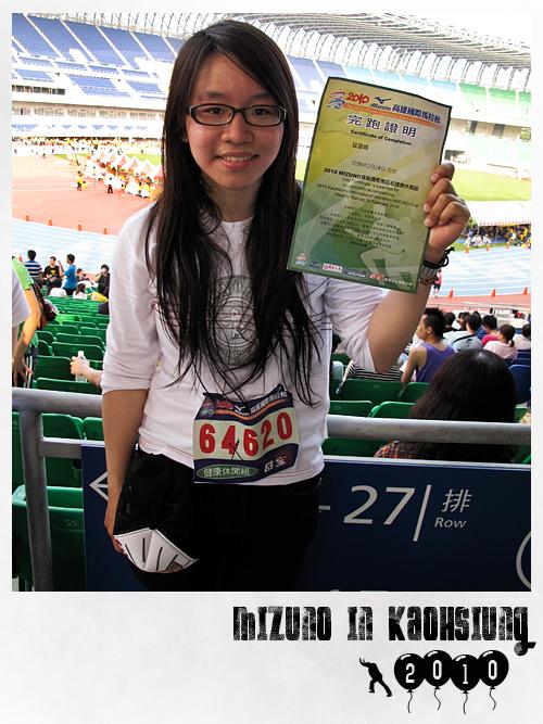 馬拉松02.jpg