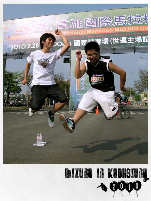 馬拉松05.jpg