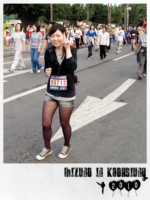 馬拉松09.jpg
