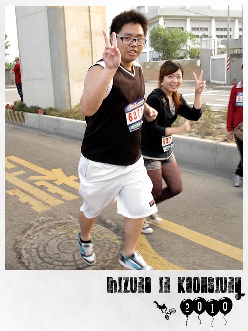 馬拉松11.jpg