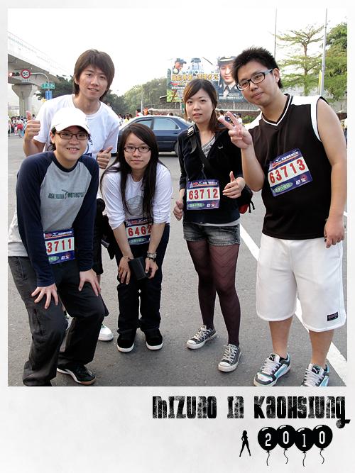 馬拉松13.jpg