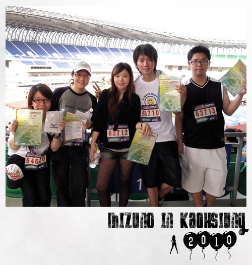 馬拉松14.jpg