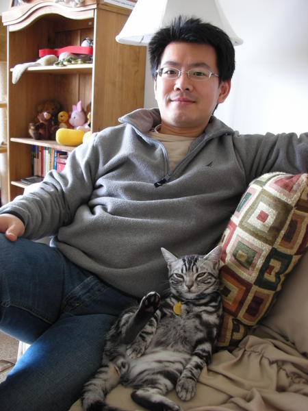 cats 201.jpg