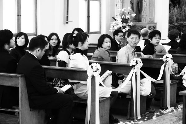 教會 (213).JPG