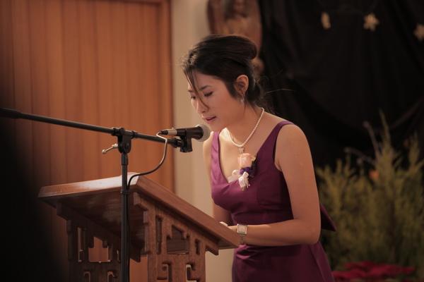 教會 (292).JPG