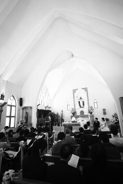 教會 (305).JPG