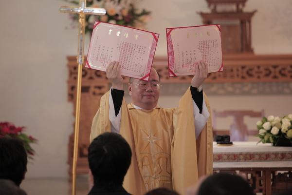 教會 (482).JPG