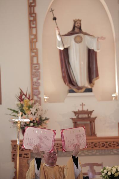教會 (485).JPG