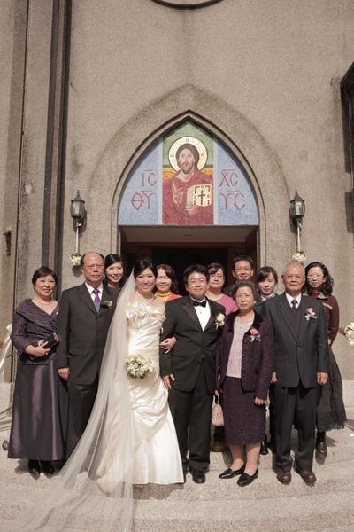 教會 (561).JPG