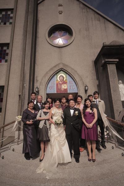 教會 (587).JPG