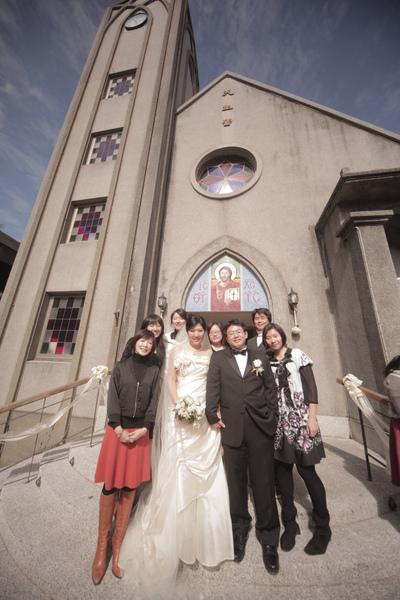 教會 (636).JPG