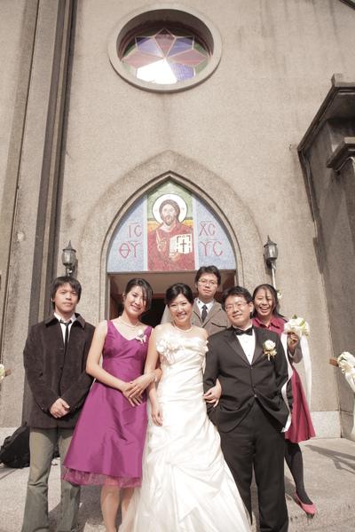 教會 (647).JPG