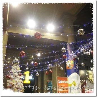 2012-12-29-20-02-41_deco