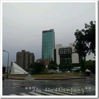 2012-12-30-08-20-27_photo