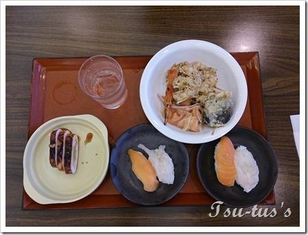 2014-06-19-17-50-25_photo