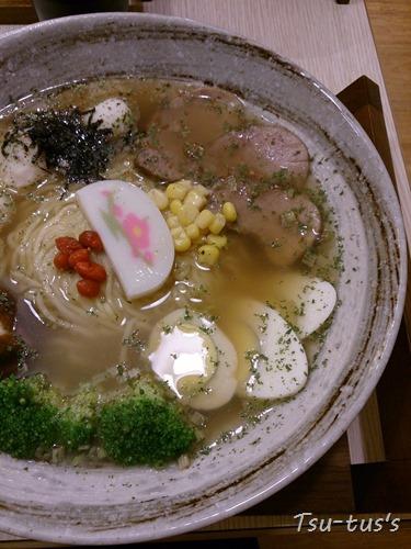2015-01-04-19-53-40_photo