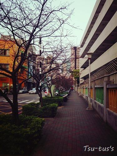 2015-02-10-22-47-39_deco