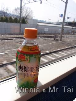 20100408~11名古屋 409