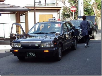 日本 358
