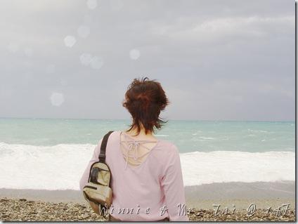 9210花蓮海洋公園 079