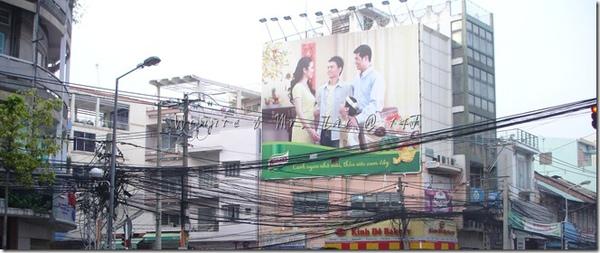 越南 2008.11.14-21 081