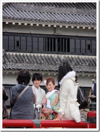 20100408~11名古屋 689