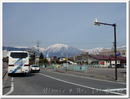 20100408~11名古屋 343