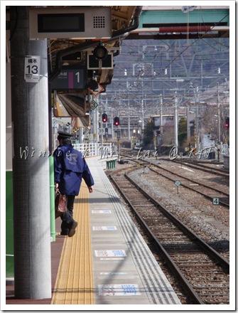 20100408~11名古屋 391