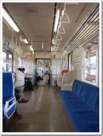 20100408~11名古屋 404
