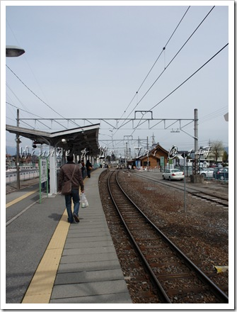 20100408~11名古屋 427