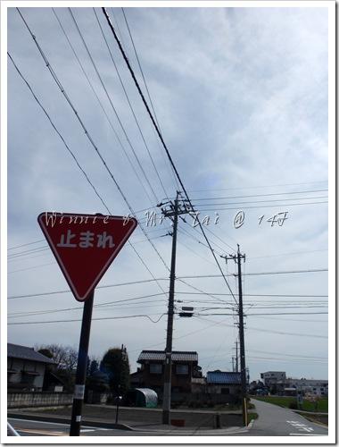 20100408~11名古屋 605