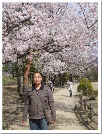 20100408~11名古屋 1612