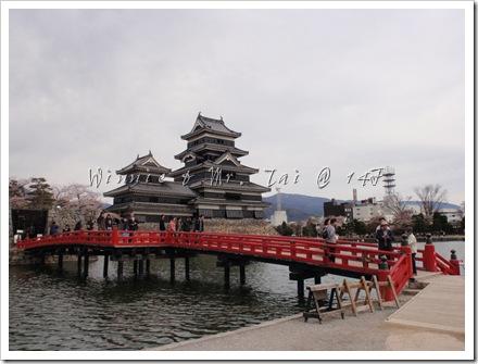 20100408~11名古屋 681