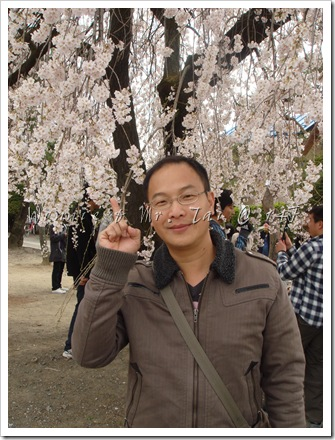 20100408~11名古屋 1640