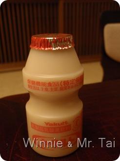 20100408~11名古屋 895