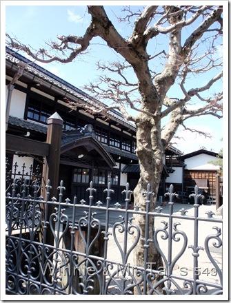 20100408~11名古屋 1058