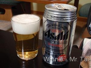 20100408~11名古屋 273