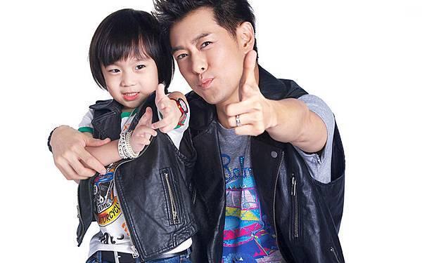 林志穎父子 (2)