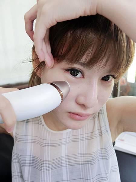 CIMG4685-1.jpg