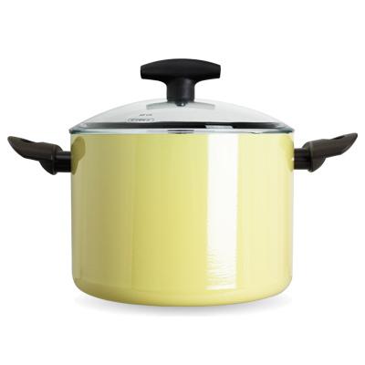 湯廚22高身湯鍋