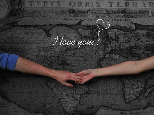content_distant-love-1.jpg