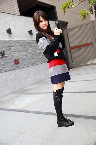 S__26001446-1.jpg