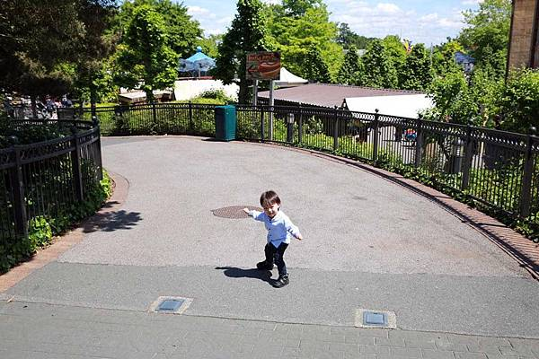 樂高樂園_24-1.jpg