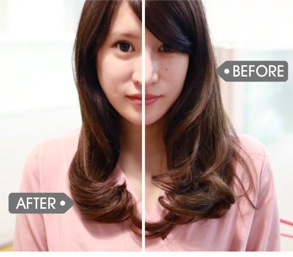 頭髮BA.jpg