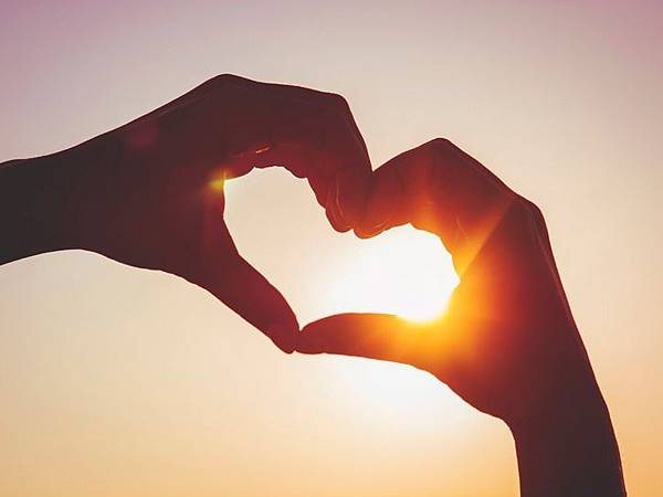 love-valentines-day-79@1x.jpg